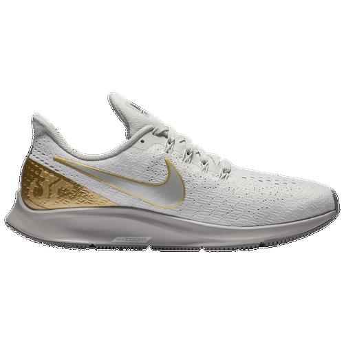 aa9c31f35d6d Nike Air Zoom Pegasus 35 Premium - Women s - Shoes