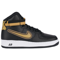 wholesale dealer a49a4 34005 Nike Air Force 1 High 07 LV8 Sport - Mens - Shoes