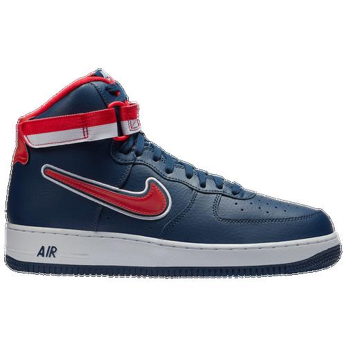 air force 1 07 lv8 sport
