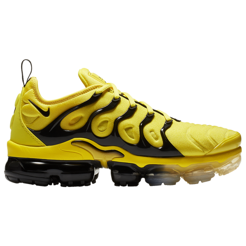 Nike Air Vapormax Plus - Men s - Shoes 6049ef8c6bde