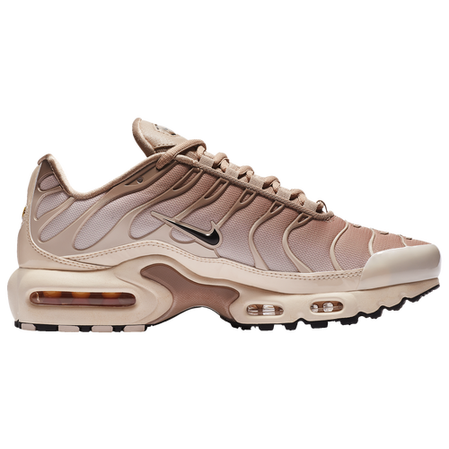 nike WMNS AIR MAX 95 LX DUSTY PEACHDUSTY PEACH BIO BEIGE bei