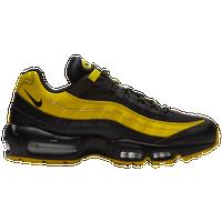 best nike air max 97 plus black flame yellow d1fe4 b2e70