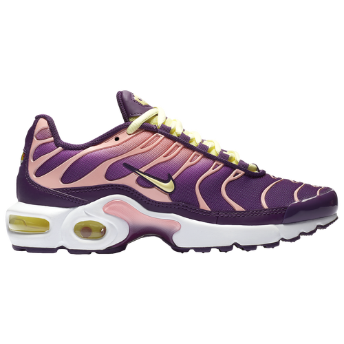 new arrivals 1d6d6 001a2 Nike Air Max Plus - Girls  Grade School.  135.00 125.00. Main Product Image