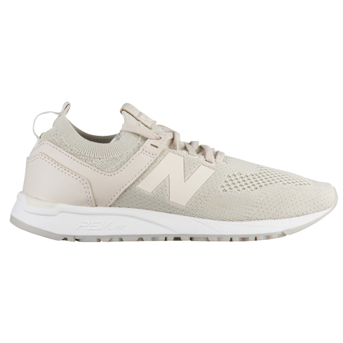 new balance 247 decon damen